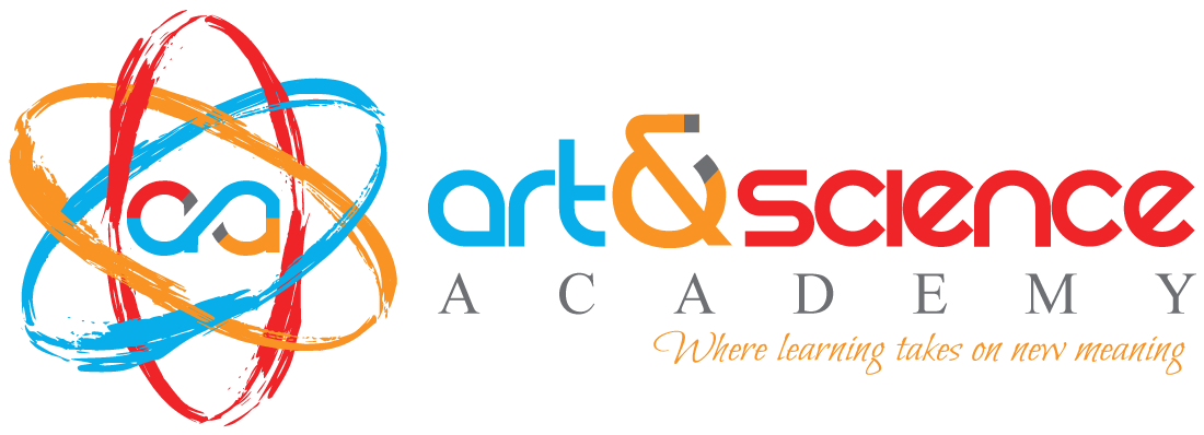 Art and Science Academy